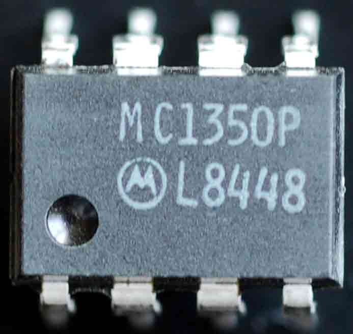 [MC1350 chip picture - 