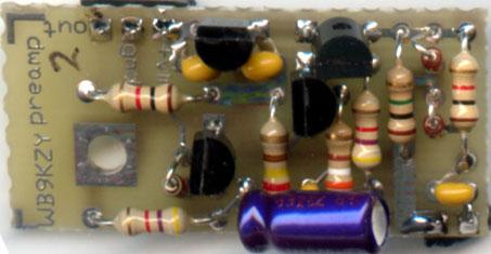 preampii  Volt Amplifier Circuit Diagram on wireless electricity diagram, amplifier noise figure, amplifier wiring diagram, stereo amplifier diagram, amplifier components, amplifier kits, amplifier schematic, amplifier drawing, amplifier power supply, schematic diagram, amplifier circuits using transistors, amplifier control knob, amplifier installation, amplifier block diagram,