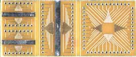 [SMT circuit board picture]